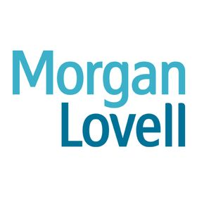 Morgan Lovell