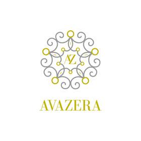 Avazera