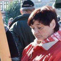 Stanislava Slezáková