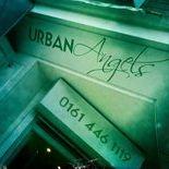 Urban Angels Didsbury
