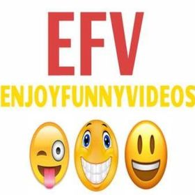 EnjoyFunnyVideos