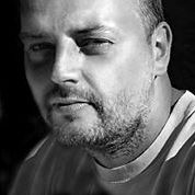 ASHANEEN Piotr Janeczek