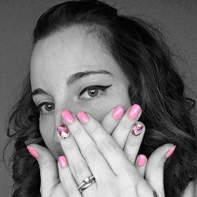 Jamberry Nails By Irina