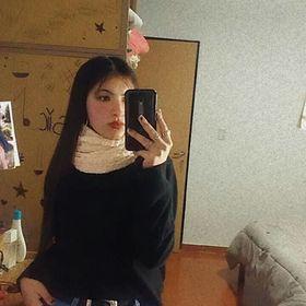 Yuli Amaya