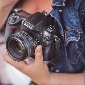 Shawn Sawyer Photography