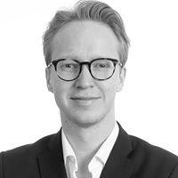 Magnus Karlstad