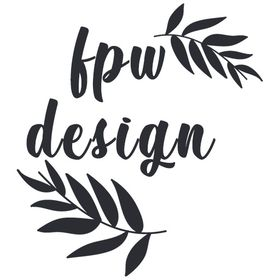 FPW Printables