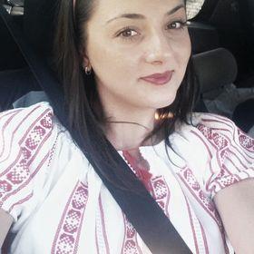 Oana Negoescu