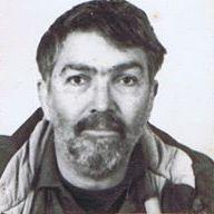 Antonios Sidirokastritis