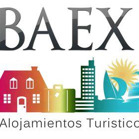 Baex Rentals, Holiday Villas in Spain