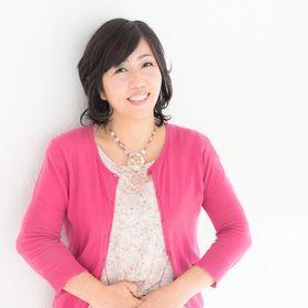 Yuko Funazumi