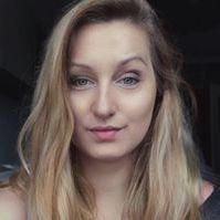 Milena Mieczkowska