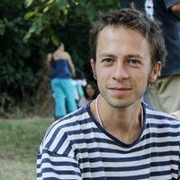 Davide Cannella