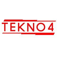 Tekno4.com