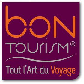 bontourismvotre