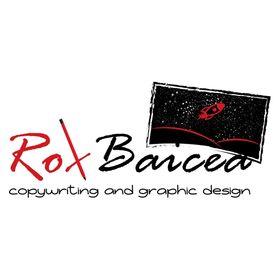 Rox Logos