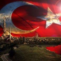 Adil Mollahüseyinoğlu