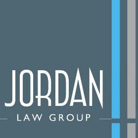Jordan Law Group