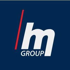 HMJ FRANCE Agence Immobilière Scandinave