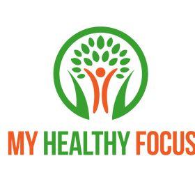 My Healthy Focus