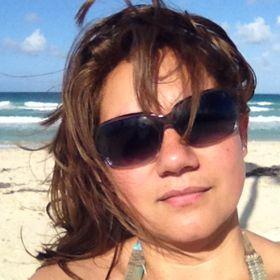 Helena Escobar