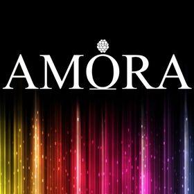 Amora Store