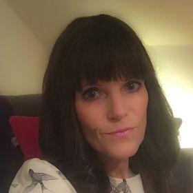 Karin Nikulla