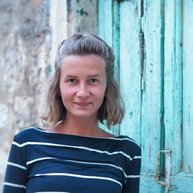 Monika Brandtová