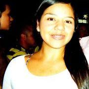 Ana Maria Garcia