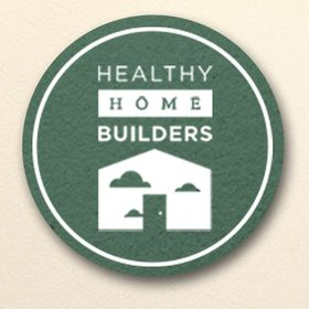 Healthy Home Builders