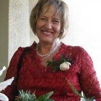 Judy Brink
