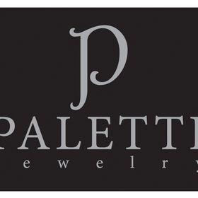 Paletti Jewelry