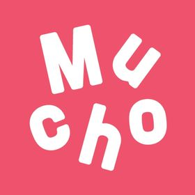 Get Mucho!