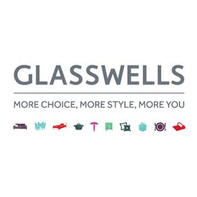 a09dca763bed Glasswells (glasswells) on Pinterest