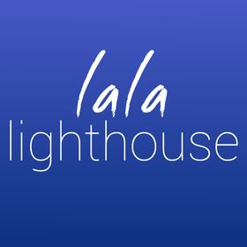 lalalighthouse