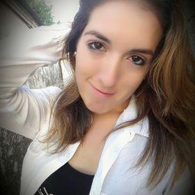 Florencia Lopez