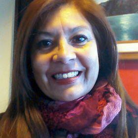 Olga Isabel Zalazar