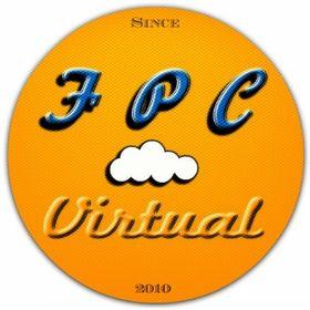 FPC-Virtual