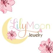 Lily Moon Jewelry