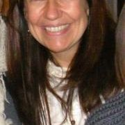 Marcela Herrera Hernandez
