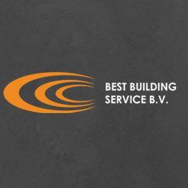 Best Building Service B.V.