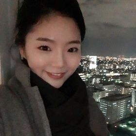 Hyungyoung Lim