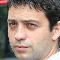 Alexandru Iosef