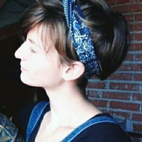 Lillu Andráska
