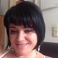 Carmen Ahmeti