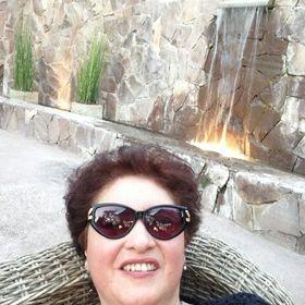 Pilar Latorre