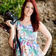 Melanie Colleen Photography