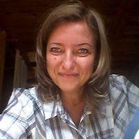 Agnieszka Kostaniak