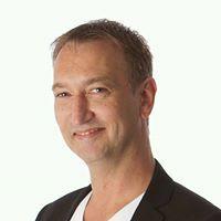 Iwan Ouwerkerk