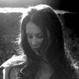 Caoimhe O'Dwyer